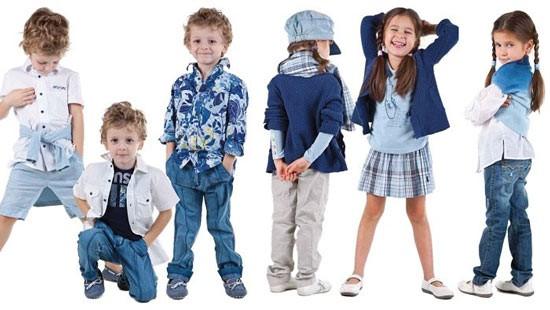Одежда Gulliver Интернет Магазин