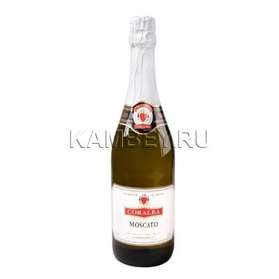 Вино Москато