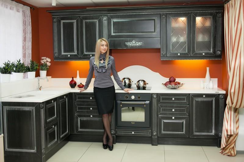 Кухни лорена челябинск каталог официальный сайт