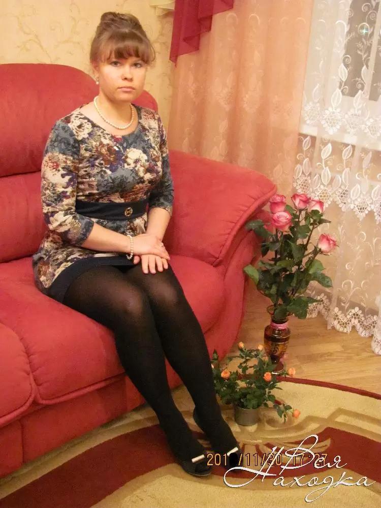ishu-rabotu-intim-ukraina