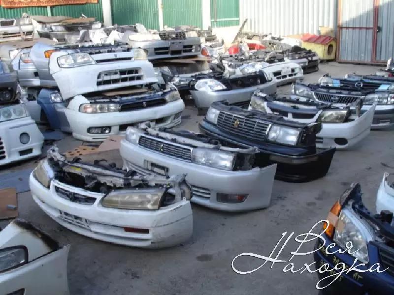 Битавто аукцион битых авто