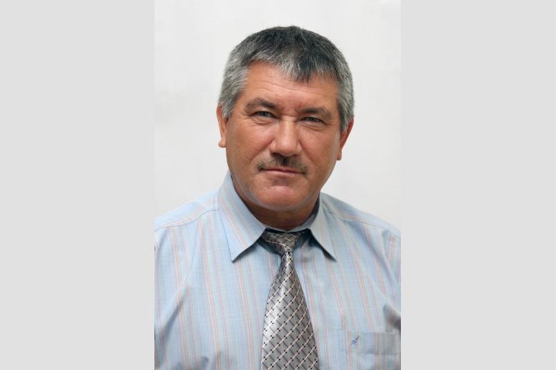 Иннокентий Шестаков: Шахтёров Приморья радуют перспективы угольной отрасли края