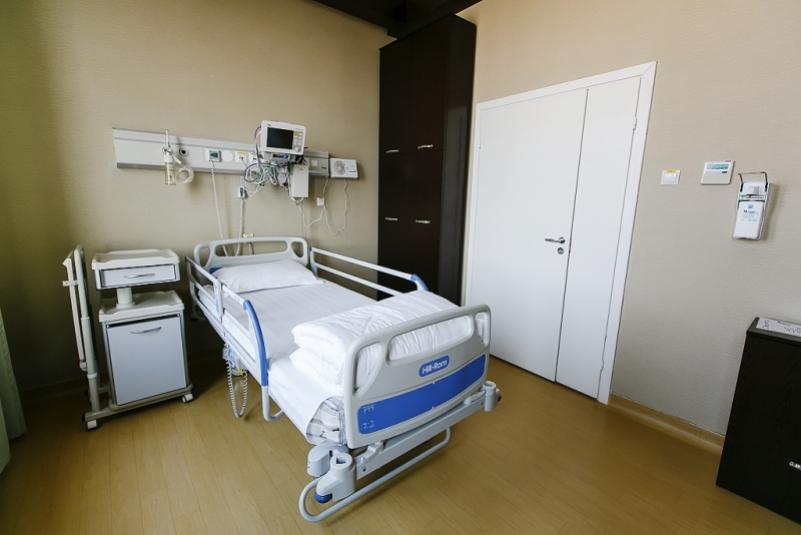 Еще 60 заболевших, 58 выздоровели, двое скончались: COVID-статистика Приморья на 7 июля