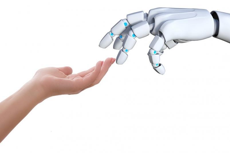 Жители Сахалинской области будут обучаться робототехнике по международной программе