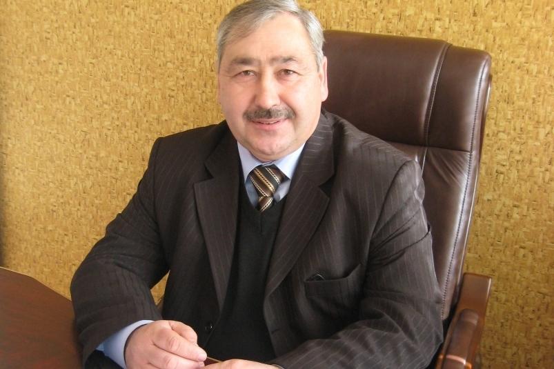 После суда в депутаты — адвокат о деле экс-главы Надеждинского сельского поселения
