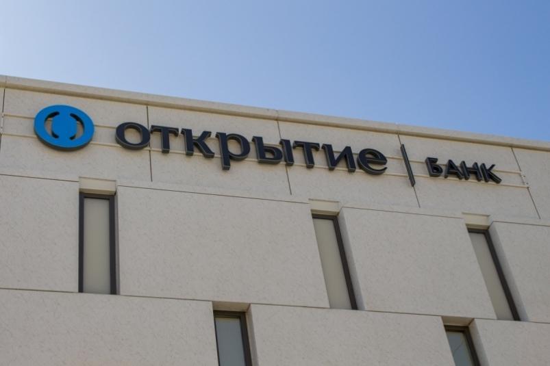 Пандемия и переход банка