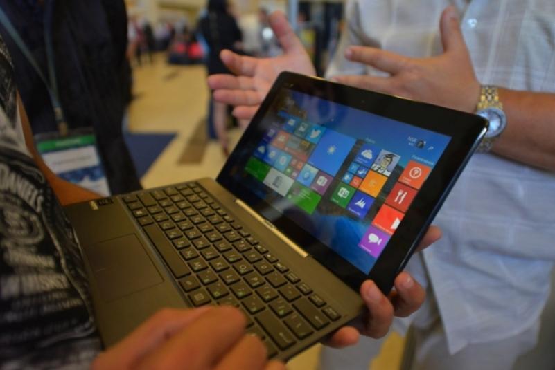 МТС открыла цифровой офис для реализации комплексных ИТ-проектов в Приморье