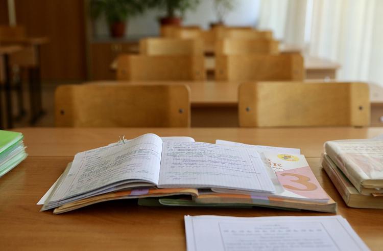 Как получить бесплатный сертификат на дополнительное образование детей в Приморье. ОТВЕТЫ