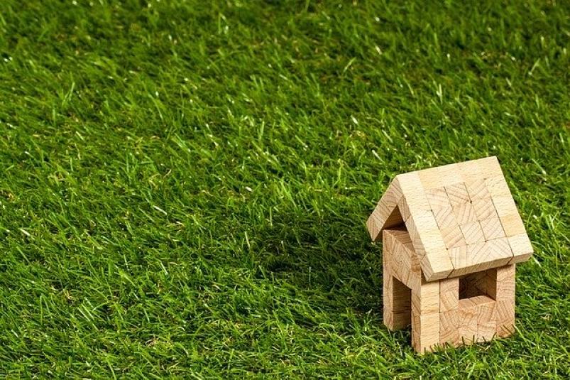 ВТБ снижает ставку по дальневосточной ипотеке до 1%