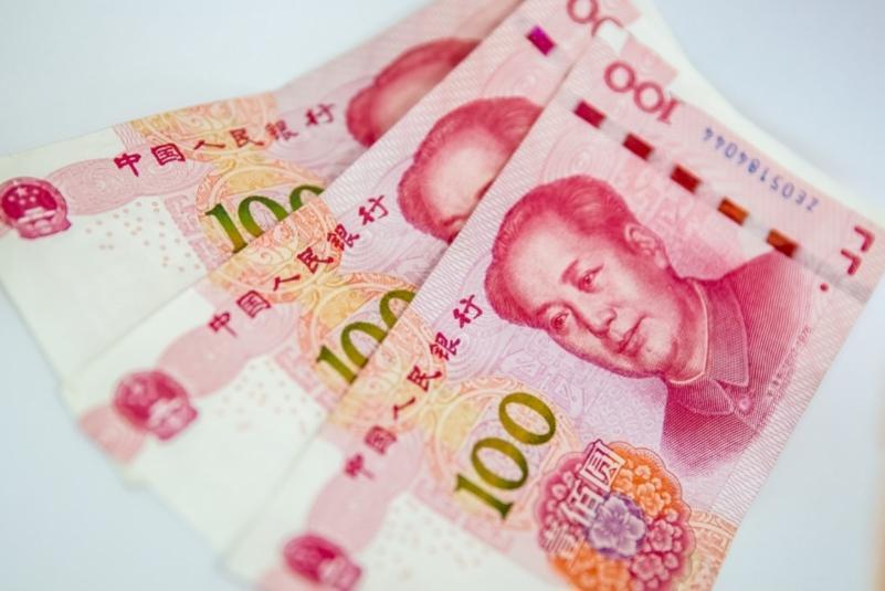 Взаиморасчеты в юанях: инструменты и механизм хеджирования валютных рисков