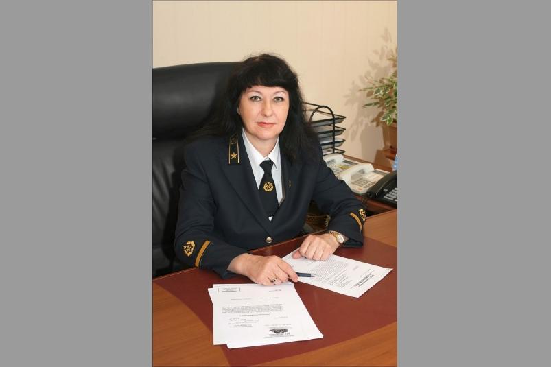 Елена Мельникова: СУЭК вдохнула в Приморскуголь новую жизнь