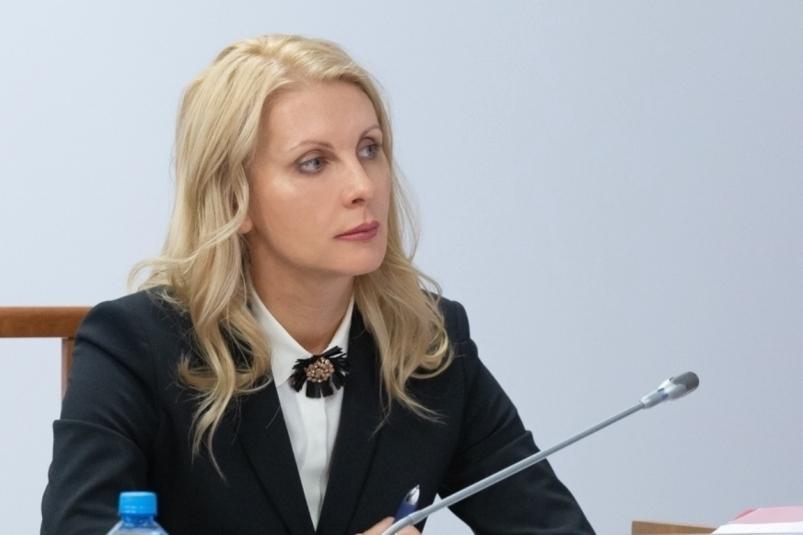 Приморские депутаты предлагают разрешить аптекам торговать дистанционно