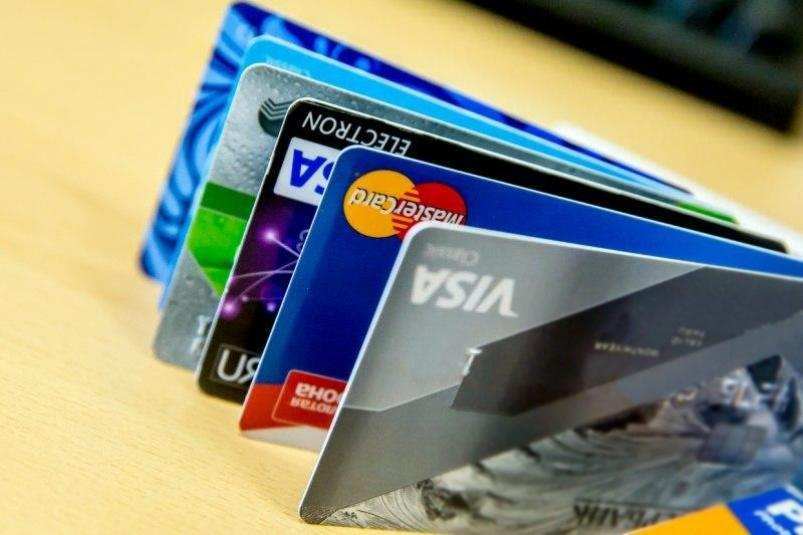 Во Владивостоке количество краж банковский карт увеличилось на 442% — отчет УМВД