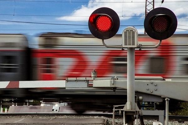 Правила безопасности на железнодорожном транспорте