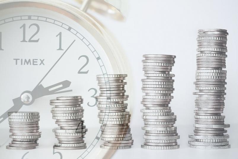 ВТБ нарастил продажи ипотеки на треть