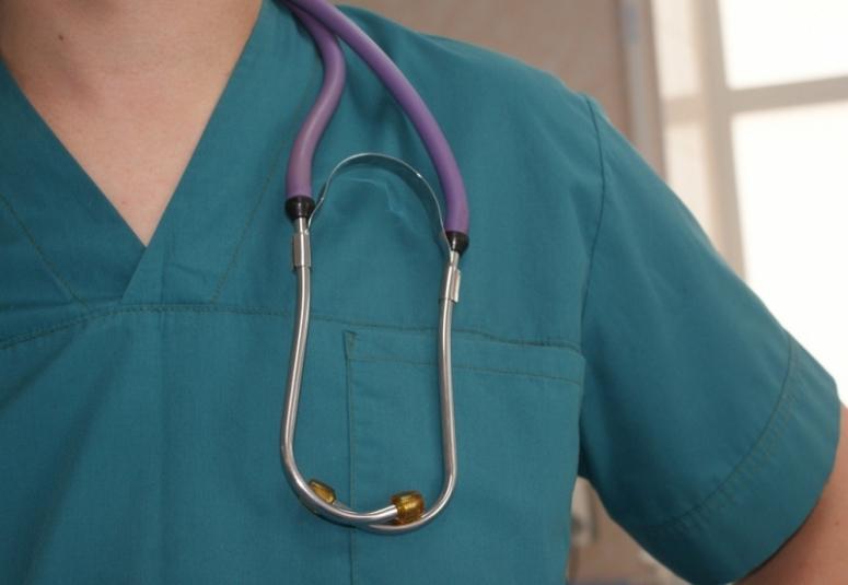 Систему управления качеством и безопасностью медпомощи внедряют в Приморье