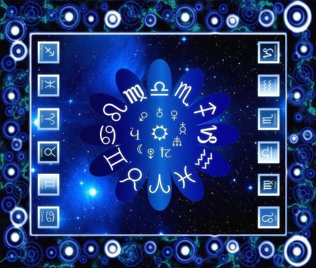 Дискомфорт Рыб, перемены Водолеев и напряжение Скорпионов: подробный гороскоп на 11 июля