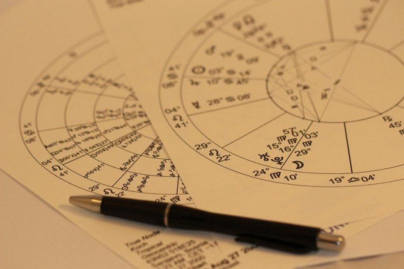 Перемены Стрельцов, покупки Весов и убытки Тельцов: подробный гороскоп на 18 сентября