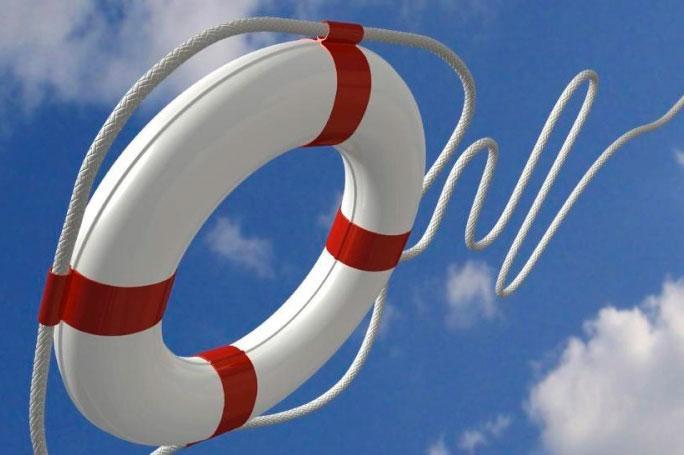 МЧС предупреждает: соблюдайте меры предосторожности во время отдыха у воды