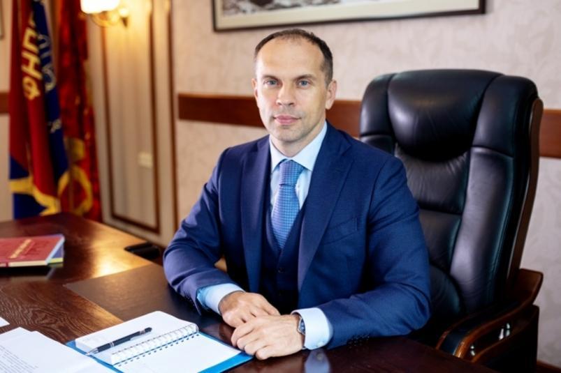 Владимир Исаков: Мы продолжаем бороться за рост благосостояния работающих приморцев