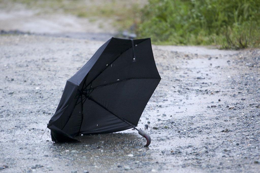 В администрацию Находки поступило предупреждение о возможном возникновении чрезвычайных ситуаций