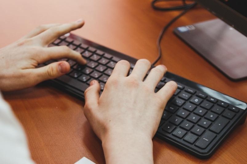 Приморцы могут принять участие в международном форуме Cyber Polygon 2020 в формате онлайн