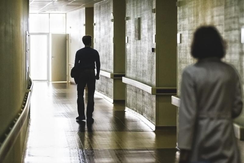 В Приморье возобновилось проведение профосмотров и диспансеризации