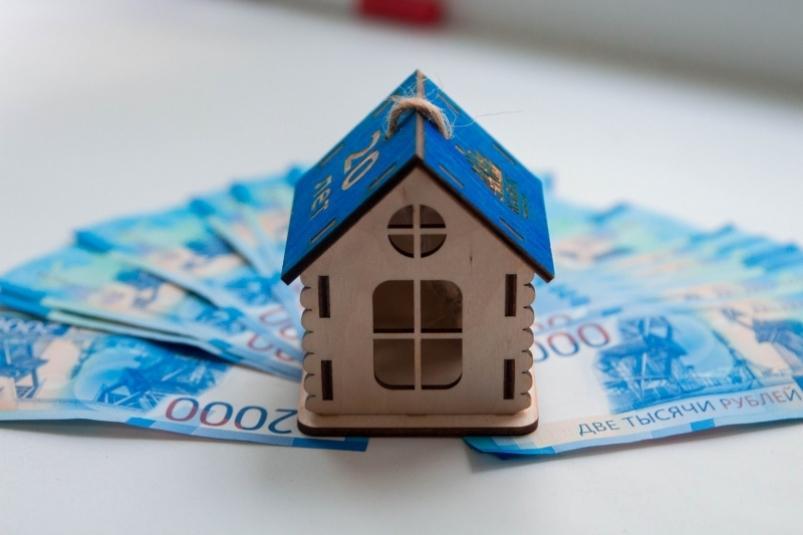 Сбербанк выдал первую молодежную ипотеку на Дальнем Востоке