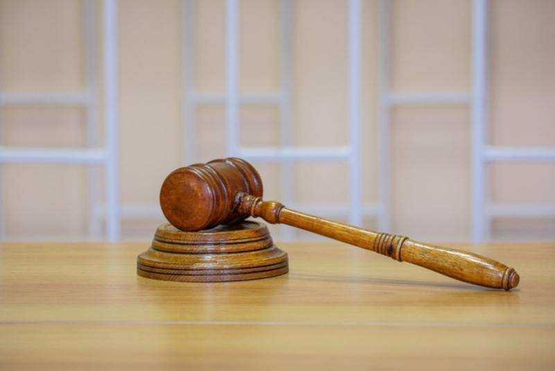 В Приморье пойдет под суд в экс-сотрудника таможенных органов