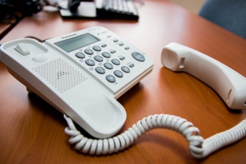 Виртуальная АТС MANGO OFFICE позаимствовала функционал у электронной почты