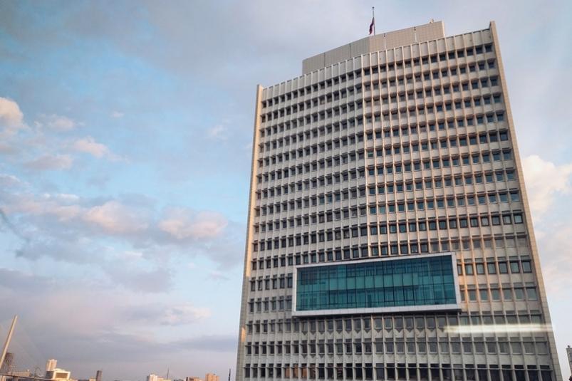 Работу Приморья по профилактике коррупционных правонарушений признали лучшей в ДФО