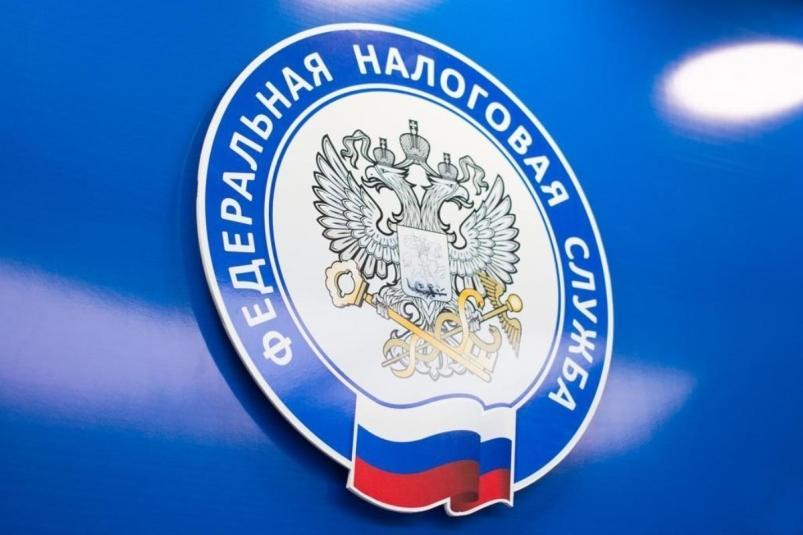 Налоговые инспекции Приморья снова приостановили прием из-за эпидобстановки