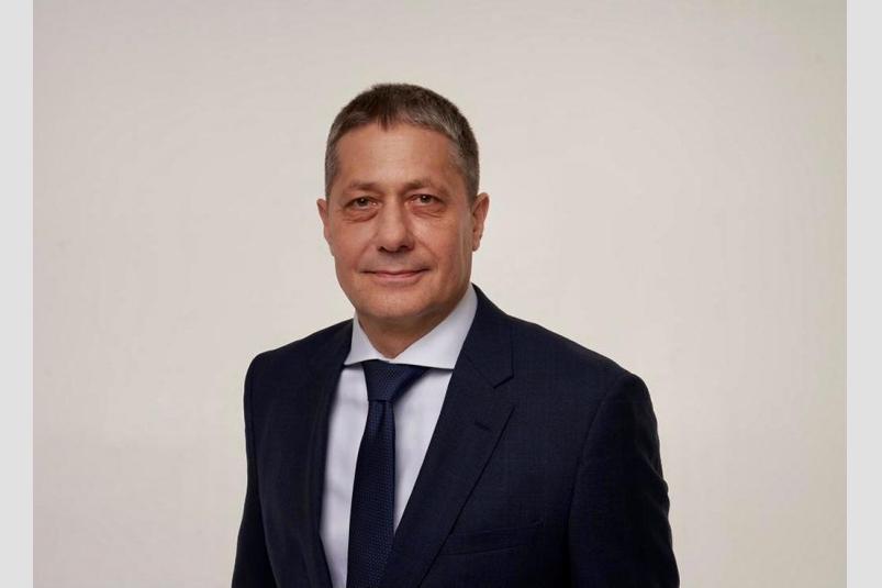 Александр Щербаков: Выдвигаюсь в Госдуму, мне уже есть, чем отчитаться перед избирателями