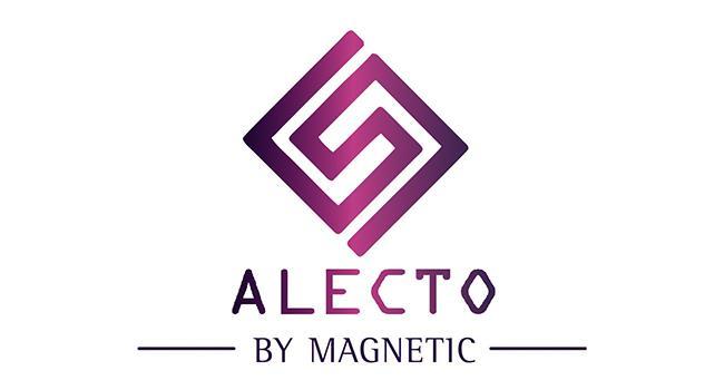 Скидки в Alecto by Magnetic!