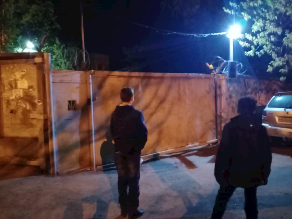В Приморье привлечены к ответственности несовершеннолетние за жестокое обращение с животным