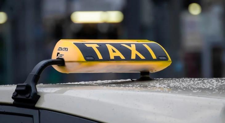 В Находке полицейские задержали таксиста, подозреваемого в причинении вреда здоровью медработника