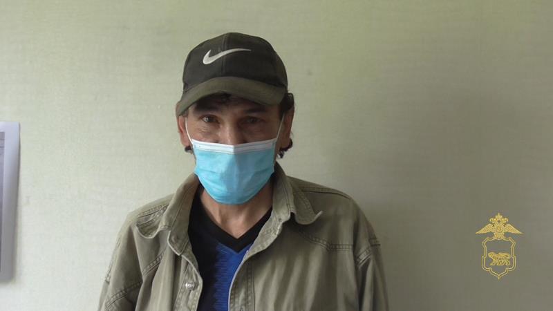В Приморье перед судом предстанет обвиняемый в жестоком обращении с животным
