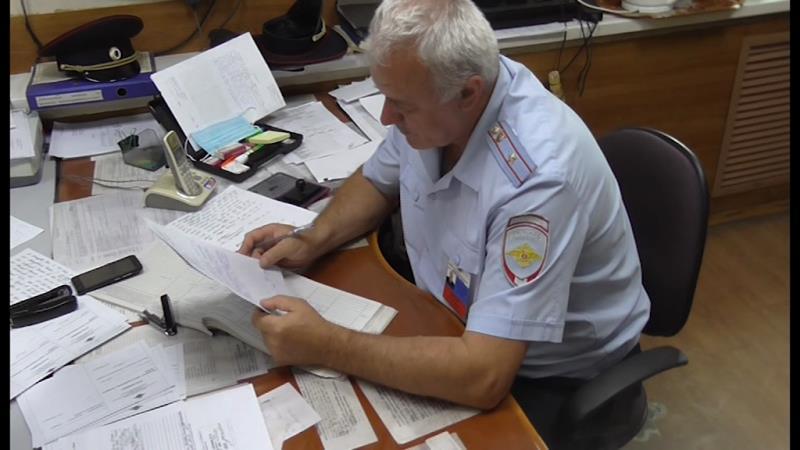 В Находке окончено расследование уголовных дел о серии дистанционных мошенничеств в отношении таксистов