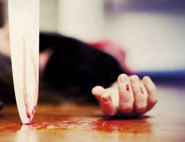 В Находке возбуждено уголовное дело по факту смерти мужчины